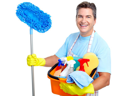 Carpet Cleaning Barkingside Ig6 Book Top Quality Services